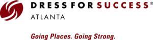 Dress For Success Atlanta is a Social services organization in Sandy Springs, Georgia